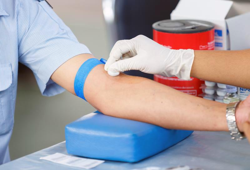 Где сдать анализ крови в бутово Медицинская справка для работы с гостайной ЦСКА